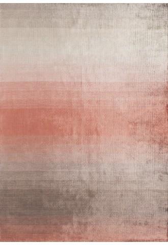 Kilimas Grace u-peach 1.70*2.40