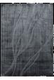 Kilimas Lucera 1.70*2.40 u-navy