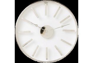Laikrodis D46