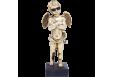 Figūrėlė angelas
