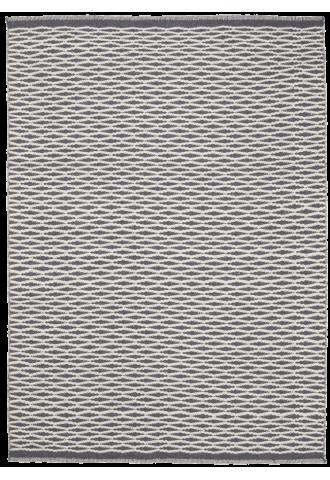 Kilimas Nora u-navy 1.60*2.30