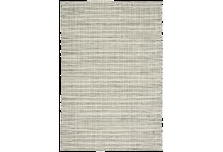 Kilimas Avanti u-white 1.60*2.30
