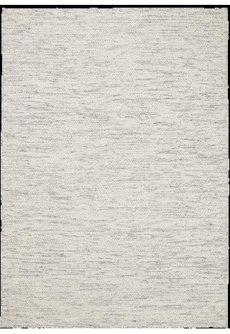 Kilimas Nyoko white 1.70*2.40