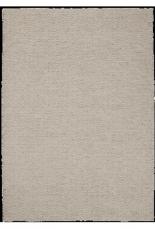 Kilimas Nyoko grey 1.70*2.40
