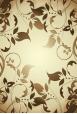 Kilimas Klasik 2.00*3.00 L.beige/D.cream