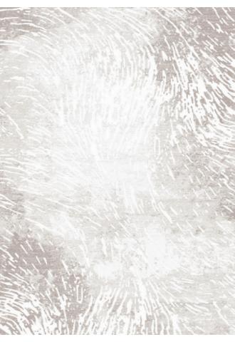 Kilimas Pera 0.80*1.50 l.beige/ivory