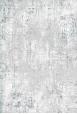 Kilimas Pera 2.00*3.00 l.grey/blue