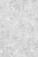Kilimas Dizayn 0.80*1.50 ivory/l.grey