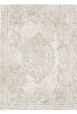Kilimas Dizayn 2.00*3.00 c.beige/d.beige
