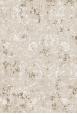 Kilimas Dizayn 1.60*2.30 Ivory/beige