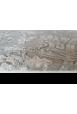 Kilimas Dizayn 1.20*1.80 ivory/l.grey