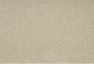 Kiliminė danga Kingston-60 felt 4m l.beige