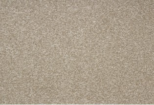Kiliminė danga Kingston-61 felt 4m m.beige