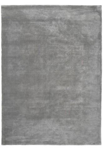Kilimas Cassius u-grey 1.70*2.40