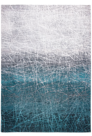 Kilimas Mad men fahrenhe polar vor 1.40*2.00