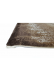 Kilimas Zara 0.80*1.50 cream/l.brown