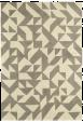 Kilimas Estella origami 2.00*2.80