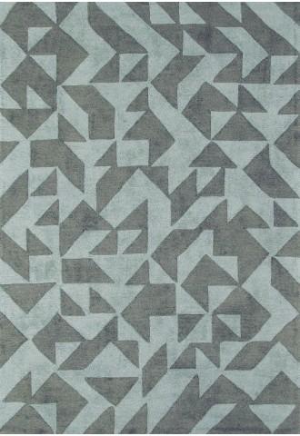 Kilimas Estella origami 1.60*2.30