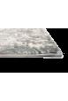 Kilimas Pera 1.60*2.30 l.grey/blue