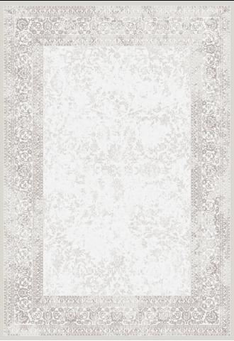 Kilimas Pera 1.20*1.80 l.beige/ivory