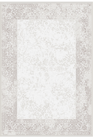 Kilimas Pera 1.60*2.30 l.beige/ivory