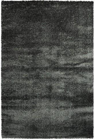 Kilimas Imperia 1.40*2.00 anthracite