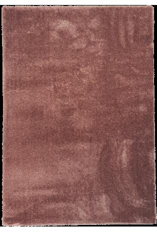 Kilimas Dolce Vita 1.20*1.70 01RRR
