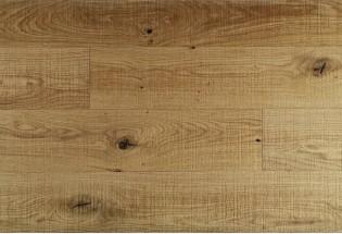 Parketas Ąžuolas, Rustikas, natūraliai blukintas 11*160*1600mm