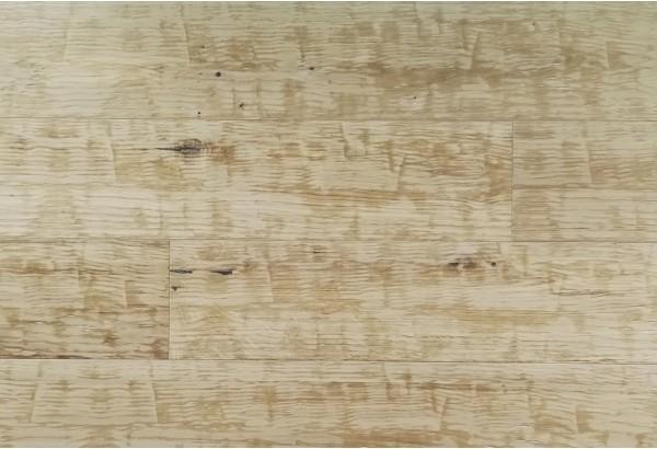Parketas Ąžuolas, Rustikas, natūraliai blukintas 15*190*1700- 2000mm