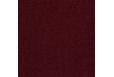 Kilim. plytelės Atlantic-289 50*50