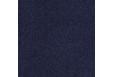 Kilim. plytelės Atlantic-410 50*50