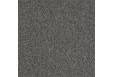 Kilim. plytelės Atlantic-74 50*50