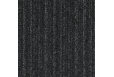 Kilim. plytelės Bari Lines-3548 50*50