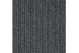 Kilim. plytelės Bari Lines-3578 50*50