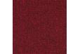 Kilim. plytelės Bari-3415 50*50