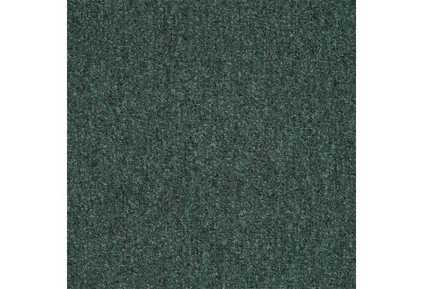 Kilim. plytelės Bari-3440 50*50