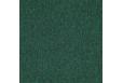 Kilim. plytelės Bari-3443 50*50