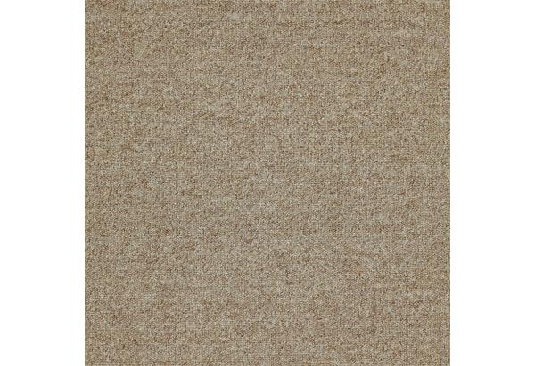 Kilim. plytelės Bari-3468 50*50