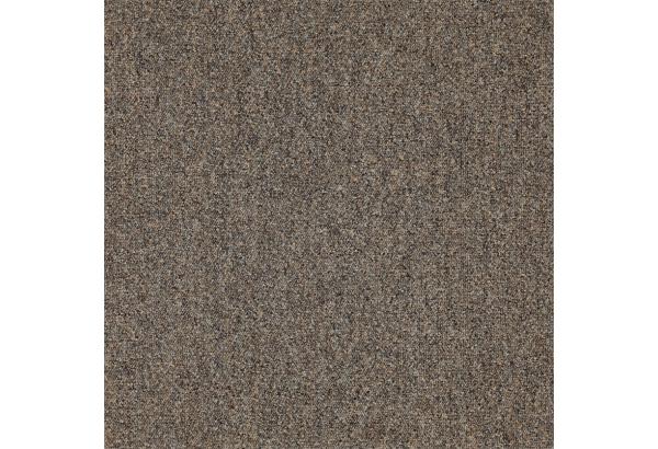 Kilim. plytelės Bari-3469 50*50