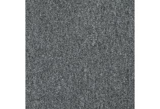 Kilim. plytelės Bari-3473 50*50