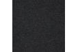 Kilim. plytelės Bari-3477 50*50