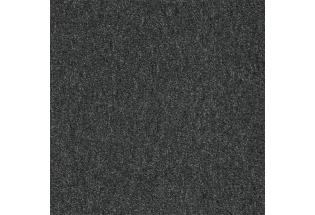 Kilim. plytelės Bari-3478 50*50
