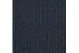 Kilim. plytelės Bari Lines-3572 50*50