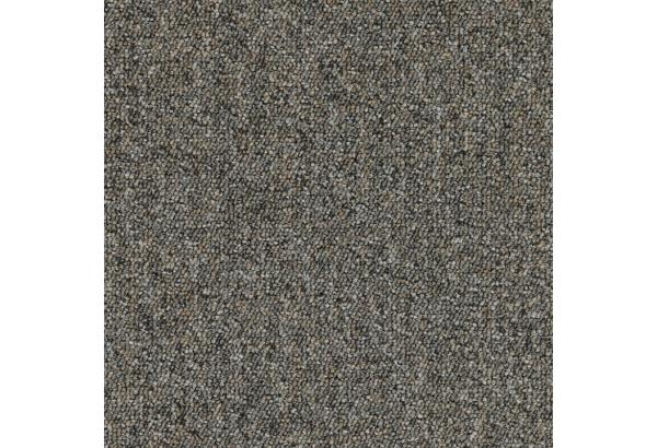 Kilim. plytelės Bari-3470 50*50