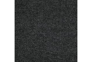 Kilim. plytelės Bradford-9520 50*50