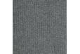 Kilim. plytelės Bradford-9528 50*50