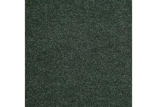 Kilim. plytelės Bradford-9550 50*50