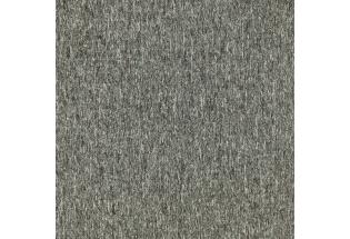 Kilim. plytelės Capital-6570 50*50