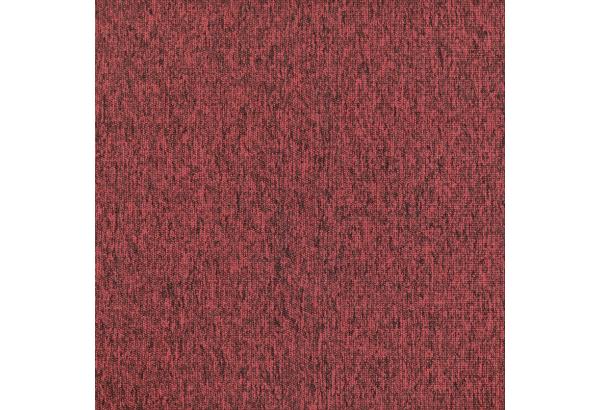 Kilim. plytelės Capital-6580 50*50