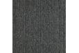 Kilim. plytelės Cobra Lines-5650 50*50